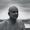 Sivananda's Philosophy of Life – by Swami Krishnananda