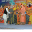 SWAMI CHIDANANDA BIRTH CENTENARY CELEBRATION