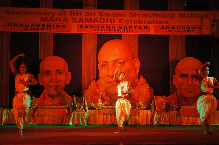 50th-aradhana-2013-148