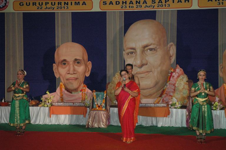 50th-aradhana-2013-175