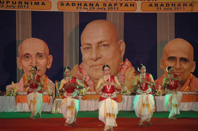 50th-aradhana-2013-196