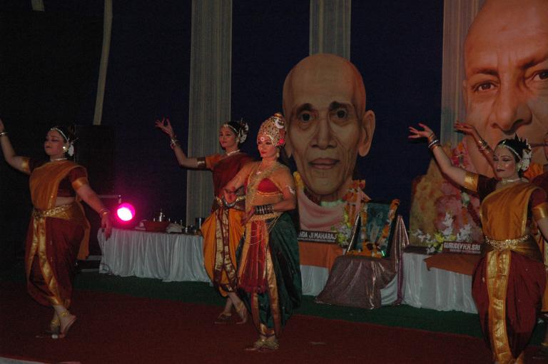 50th-aradhana-2013-200