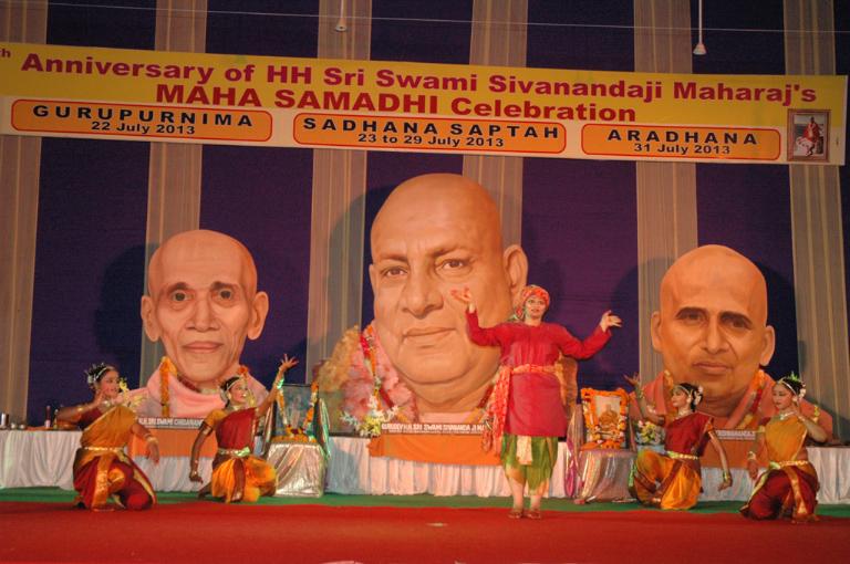 50th-aradhana-2013-214