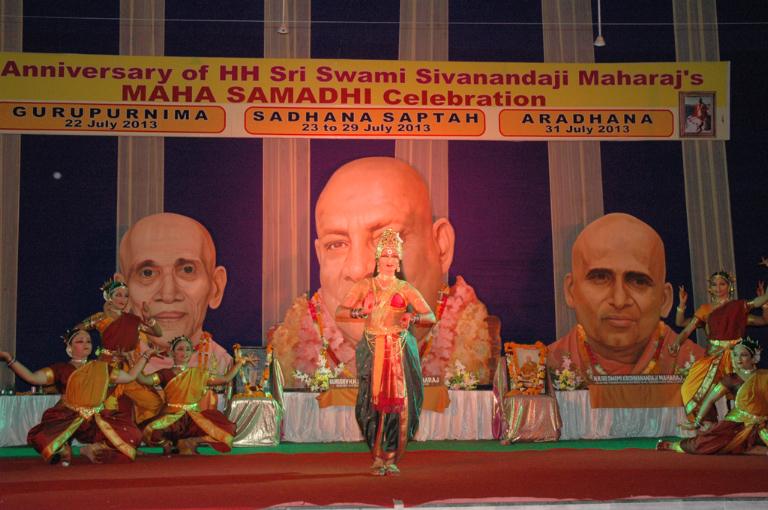 50th-aradhana-2013-217