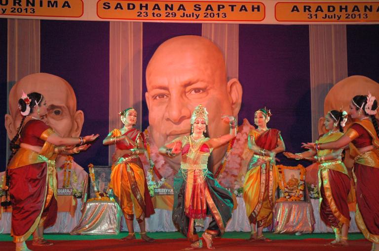 50th-aradhana-2013-223