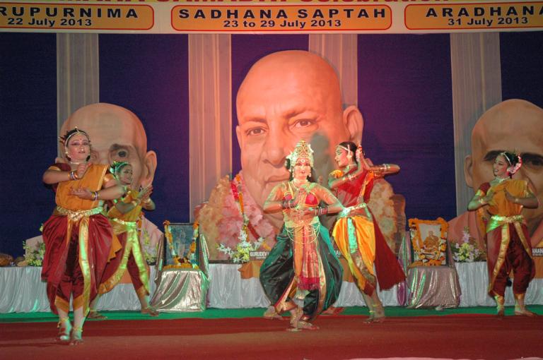 50th-aradhana-2013-227