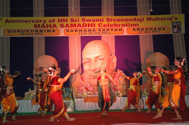 50th-aradhana-2013-233