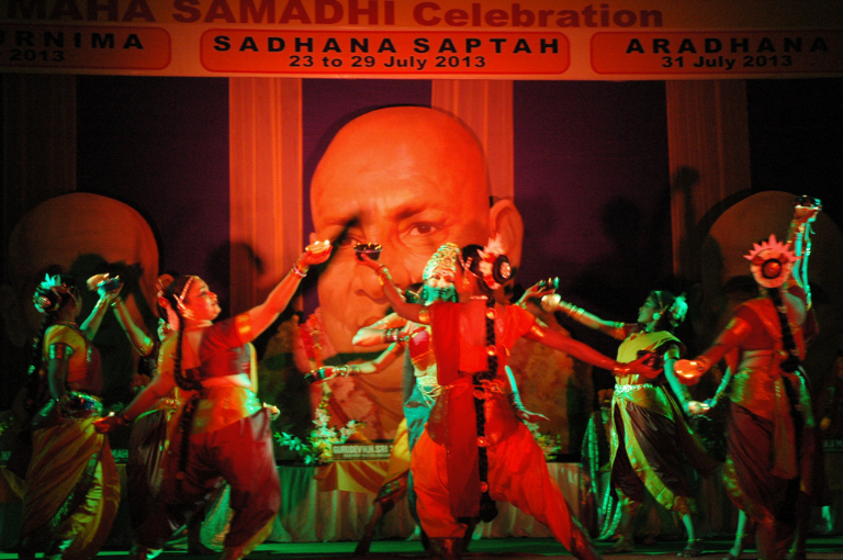 50th-aradhana-2013-234