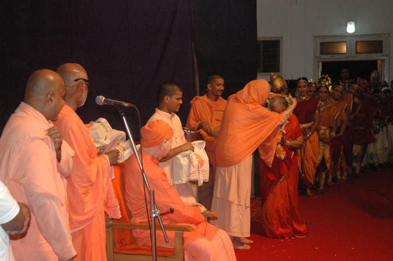 50th-aradhana-2013-244
