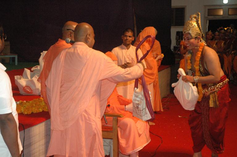 50th-aradhana-2013-253