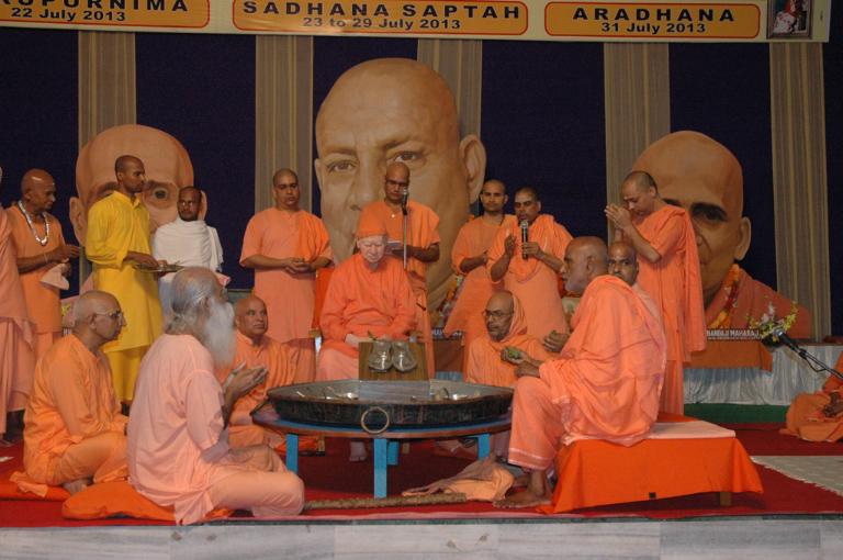 50th-aradhana-2013-29