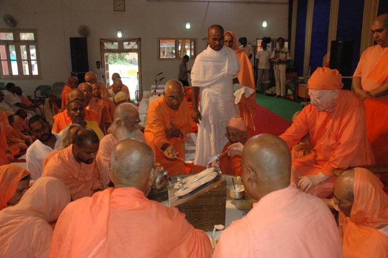 50th-aradhana-2013-33