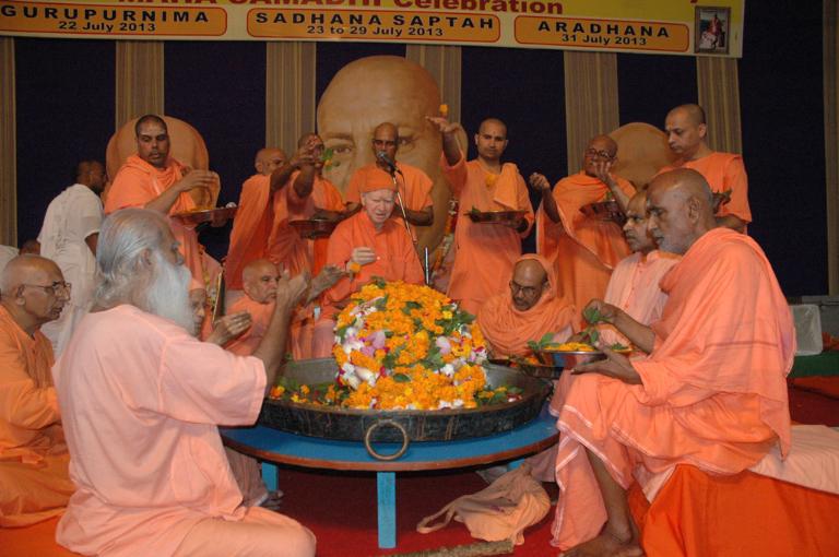 50th-aradhana-2013-51