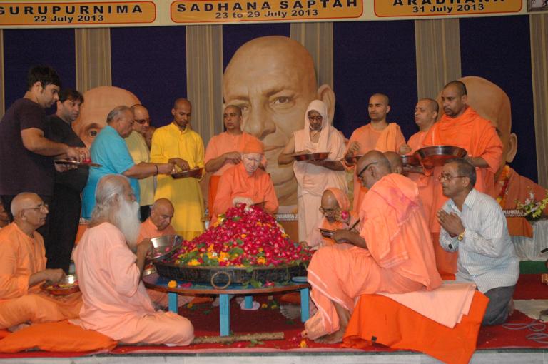 50th-aradhana-2013-58
