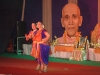 50th-aradhana-2013-162