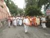 50th-aradhana-2013-2
