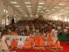 50th-aradhana-2013-48