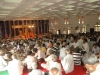 50th-aradhana-2013-57