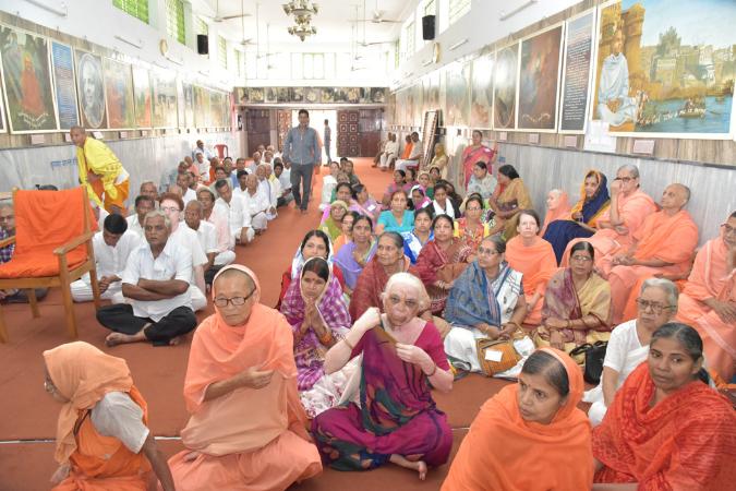 53SadhanaweekAradhana2016 (118)