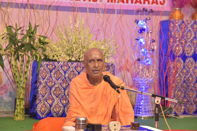 53SadhanaweekAradhana2016 (12)
