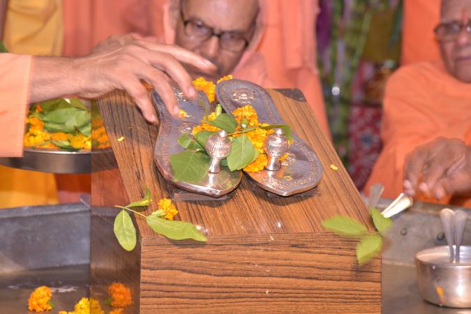 53SadhanaweekAradhana2016 (120)