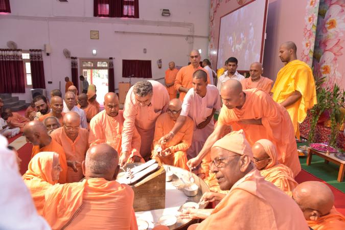 53SadhanaweekAradhana2016 (125)
