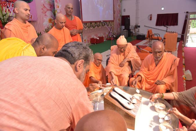 53SadhanaweekAradhana2016 (126)