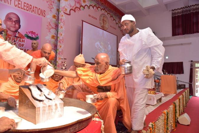 53SadhanaweekAradhana2016 (127)