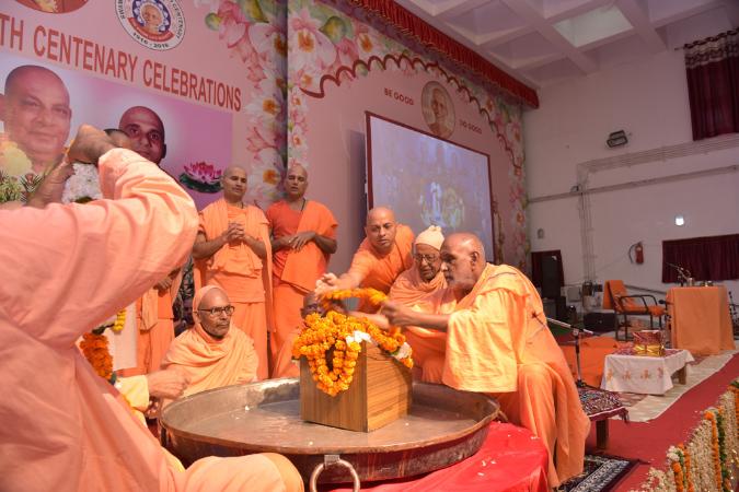 53SadhanaweekAradhana2016 (134)