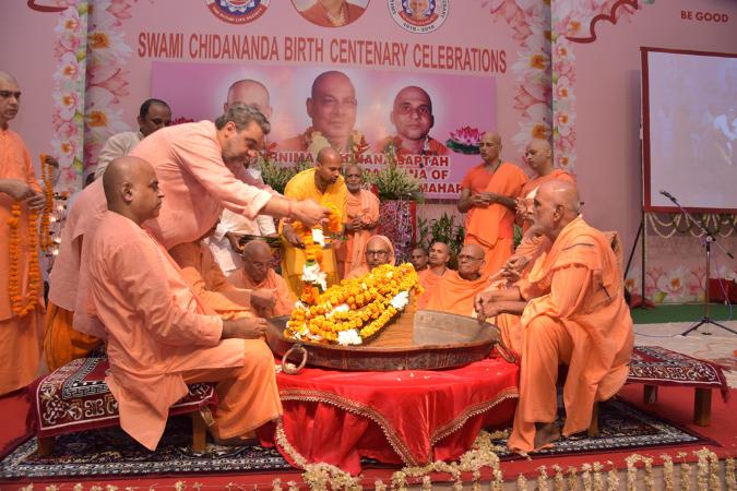 53SadhanaweekAradhana2016 (135)