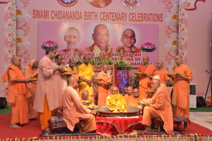 53SadhanaweekAradhana2016 (136)