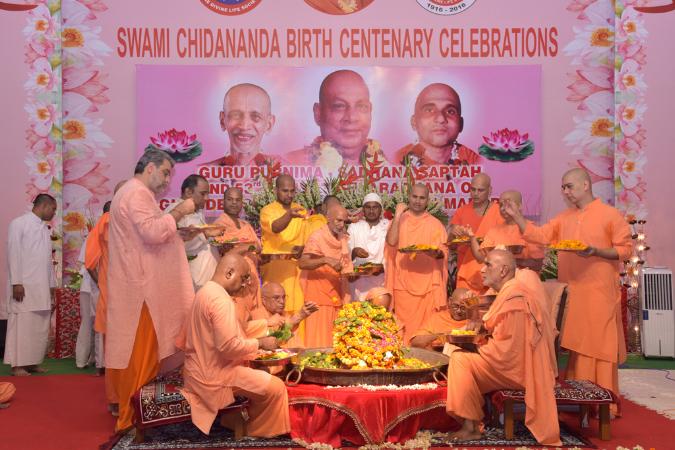 53SadhanaweekAradhana2016 (139)