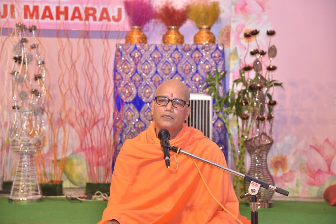 53SadhanaweekAradhana2016 (14)