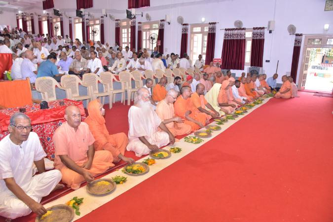 53SadhanaweekAradhana2016 (141)