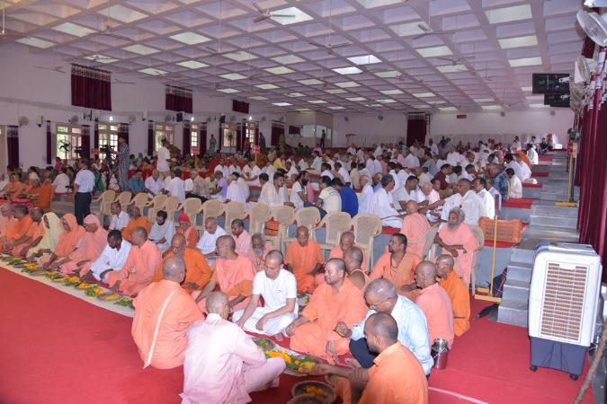 53SadhanaweekAradhana2016 (142)