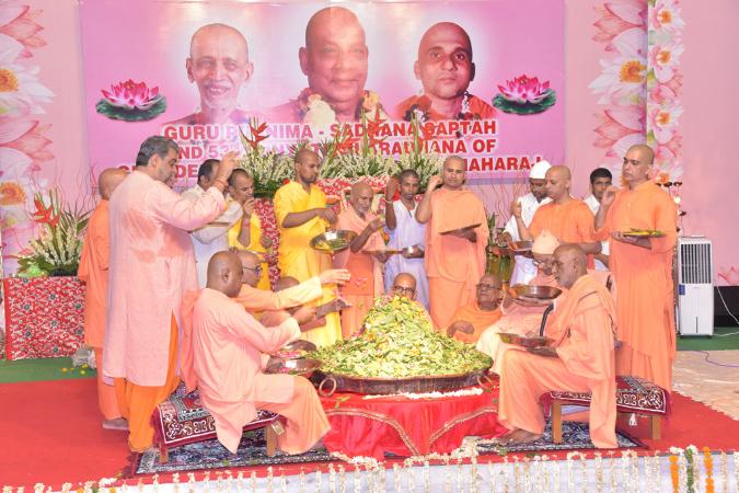 53SadhanaweekAradhana2016 (143)