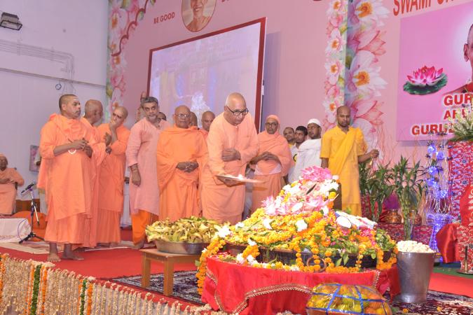 53SadhanaweekAradhana2016 (149)