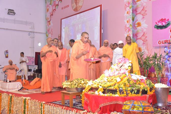 53SadhanaweekAradhana2016 (152)