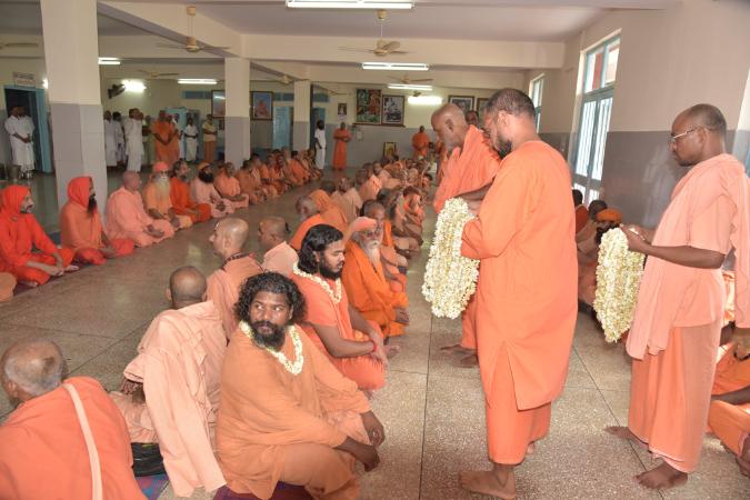 53SadhanaweekAradhana2016 (158)
