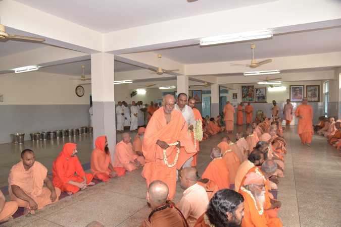 53SadhanaweekAradhana2016 (159)