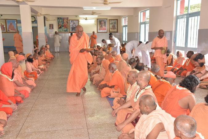 53SadhanaweekAradhana2016 (163)
