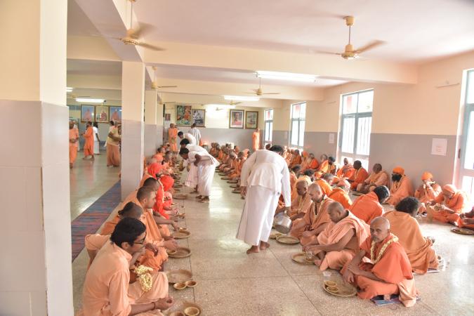 53SadhanaweekAradhana2016 (164)