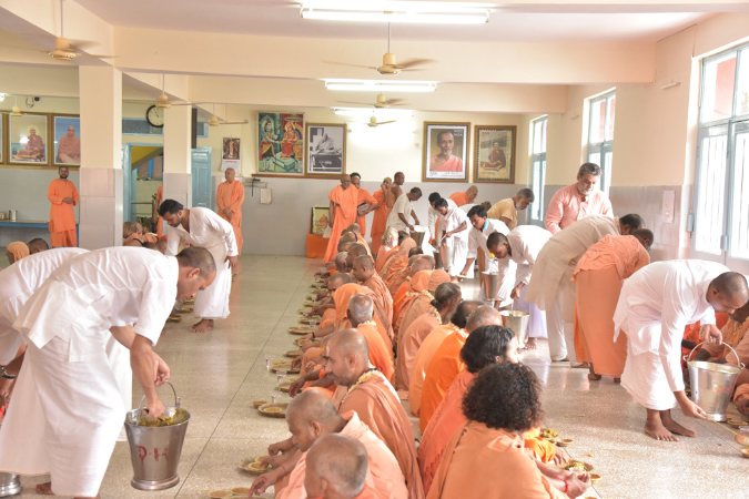 53SadhanaweekAradhana2016 (165)