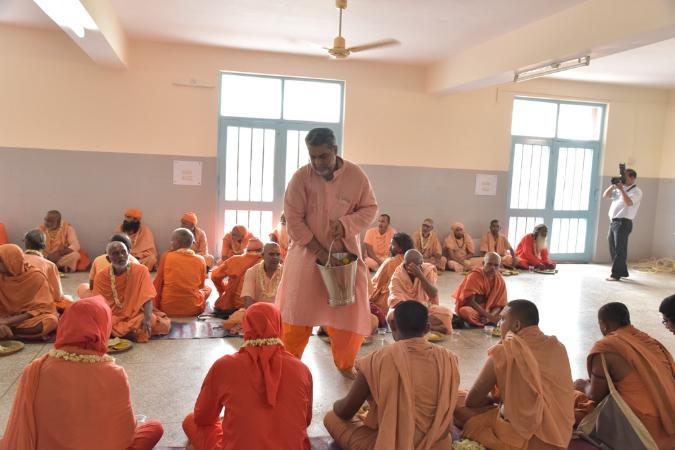 53SadhanaweekAradhana2016 (166)