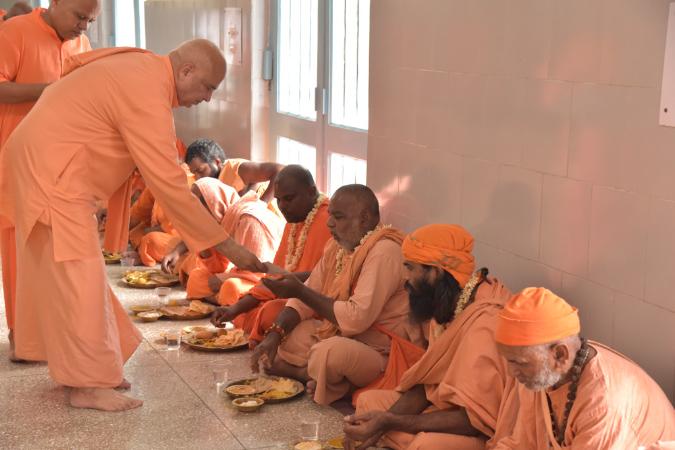 53SadhanaweekAradhana2016 (168)