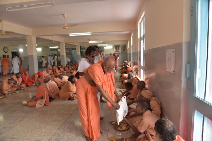 53SadhanaweekAradhana2016 (169)