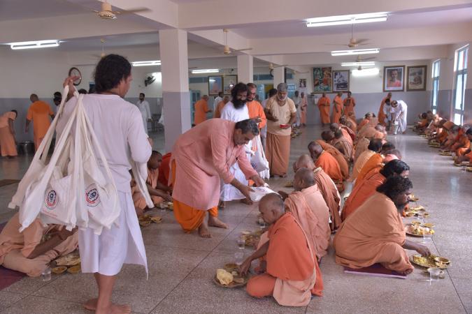 53SadhanaweekAradhana2016 (170)