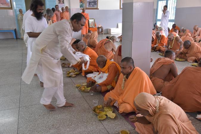 53SadhanaweekAradhana2016 (171)
