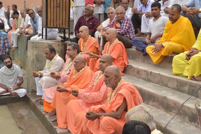 53SadhanaweekAradhana2016 (173)