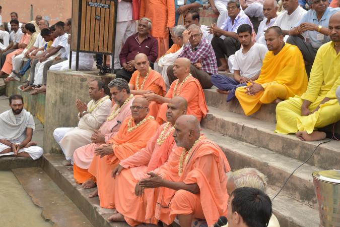 53SadhanaweekAradhana2016 (175)